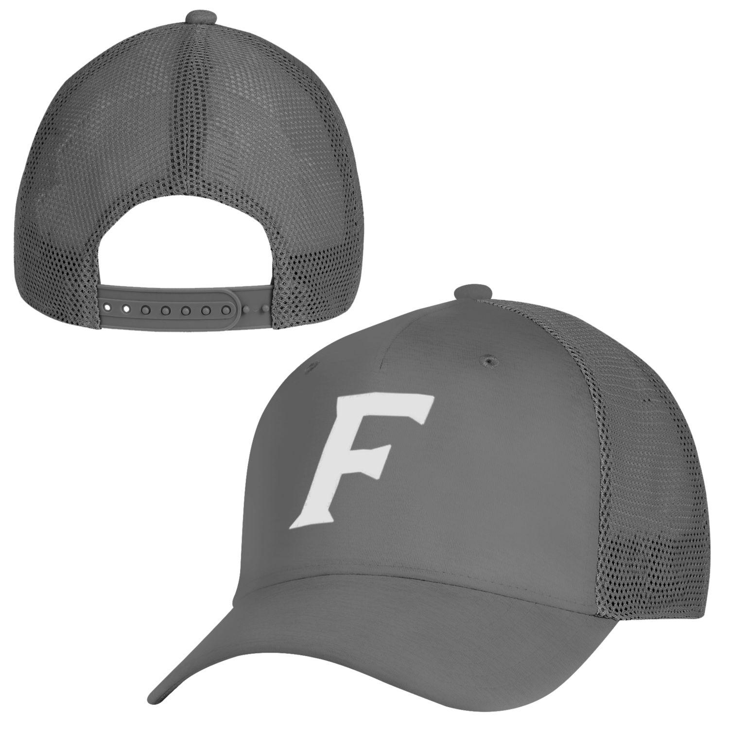 Image For UA HAT FRONTIER F